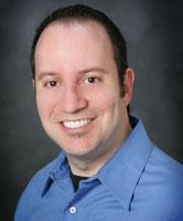 Dr. Gideon Fersztman