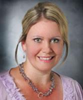 Dr. Lisa Burnett
