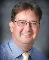 Dr. Mark Wierzba