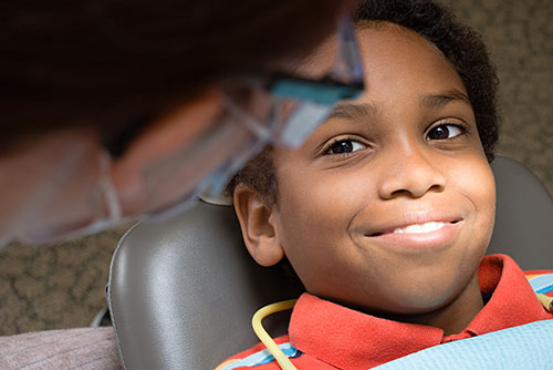kid_dentist_1.jpg